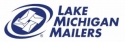 Lake Michigan Mailers