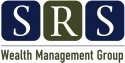 SRS Wealth Management
