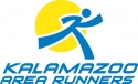 Kalamazoo Area Runners