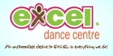 Excel Dance Centre