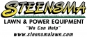 Steensma Lawn and Power