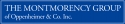 Montmorency Financial Advisors of Oppenheimer & Co, Inc.