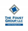 The Foust Group