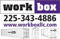 Workbox