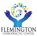 Flemington Chiropractic Center