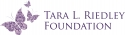 Tara Riedley Foundation