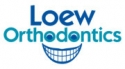 Loew Orthodontics