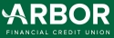 Arbor Financial Credit Union