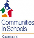 Communities in Schools of Kalamazoo