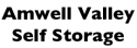 Amwell Valley Self Storage