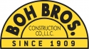 Boh Bros. Construction Co.