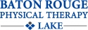 Baton Rouge Physical Therapy - Lake
