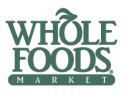 Whole Foods Market Baton Rouge