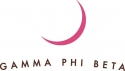 Gamma Phi Beta Sorority