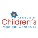 Asheville Children's Medical Center
