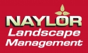 Naylor Landscape Management